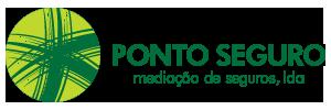 PONTO SEGURO